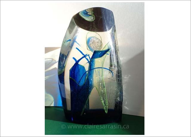 Prix Marc Saint-Cerny